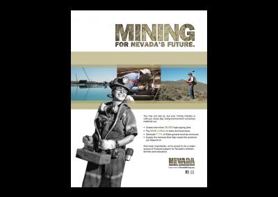 mining_01