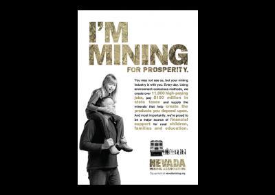 mining_03
